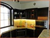 Kuchnia, dół murowany. Aranżacja wyposażenia kuchni murowanych.